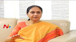 dont-have-faith-on-sit-investigation-uma-madhava-reddy-face-to-face-ntv