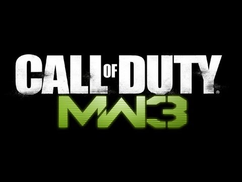 MW3: First Impressions + Specialist Ownage (Tips and Tricks)