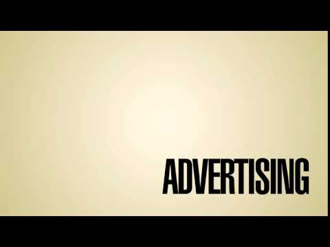 ConnecTheDot Marketing & Advertising