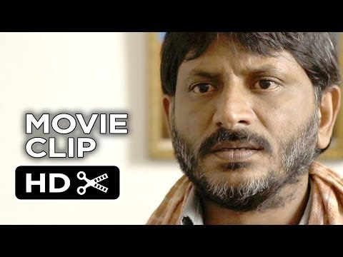 Siddharth Movie Clip - You People Never Learn (2014) - Indian Drama Hd video