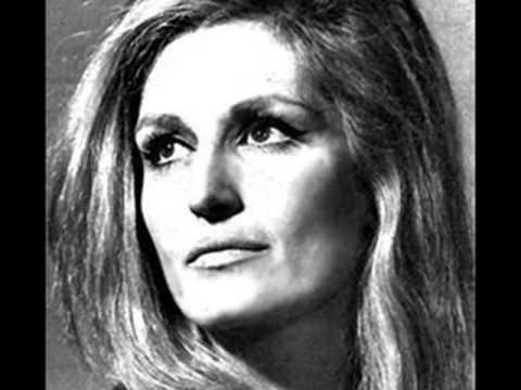 Dalida - Ciao Ciao Mon Amour