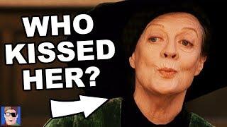 J vs Ben: EXTRA LARGE Harry Potter Christmas Quiz