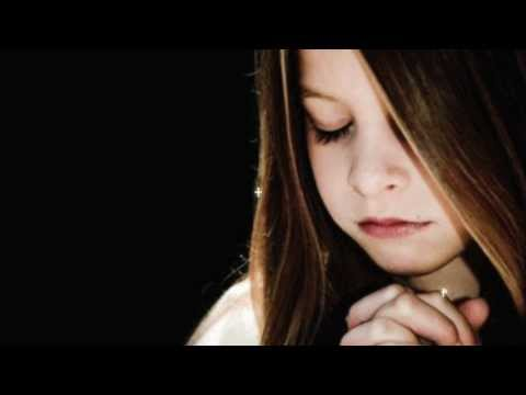 Oración por El Salvador