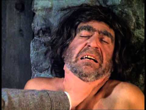 Scars of Dracula is listed (or ranked) 50 on the list The Best '70s Horror Movies