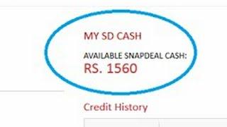 5 Steps to  Get Cashback (NO SOFTWARE): Hack Online Retailer : Paytm  Amazon Snapdeal Flipkart