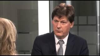 Hain Celestial CEO Irwin Simon: Healthy Stock? | Mad Money | CNBC