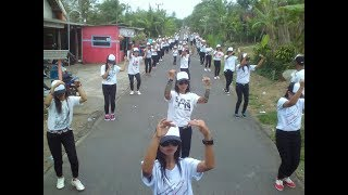 "Download Lagu Karnaval ""Grebeg Suro"" Tulungrejo Wates Blitar Gratis STAFABAND"