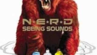 Watch NERD Love Bomb video
