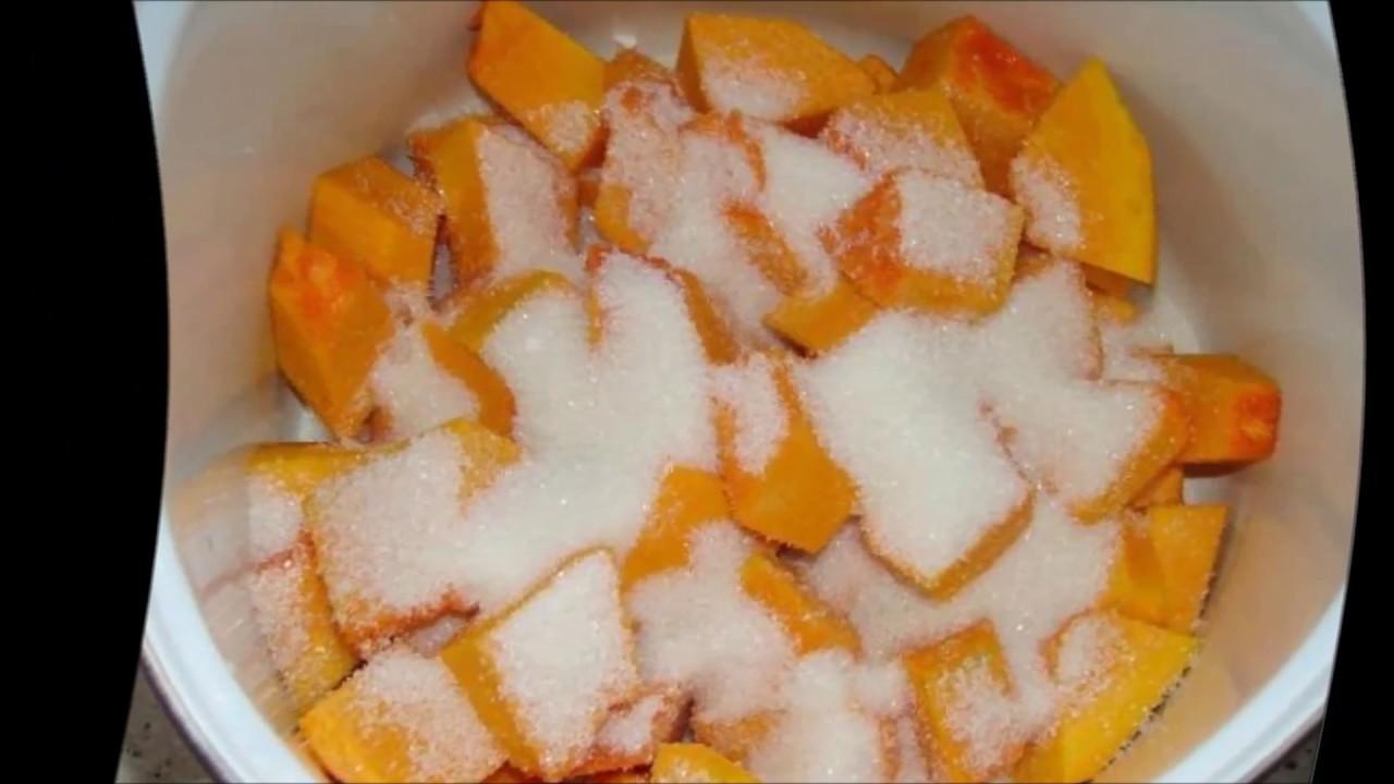 Как сделать что бы картошка разварилась