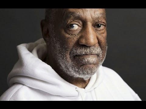 Bill Cosby Implodes Under Dozens Of Rape Allegations