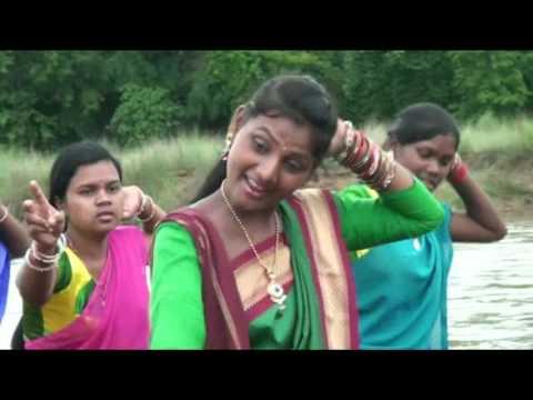 Baripada girl Santali Full Video Download From sai mobile tato,mbj,Odisha