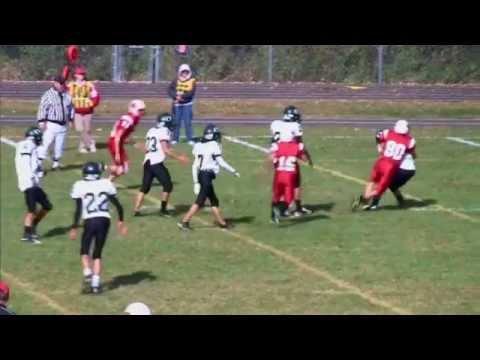 Washington School For The Deaf Football School For Deaf Football