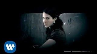 Watch Ximena Sarinana Mediocre video