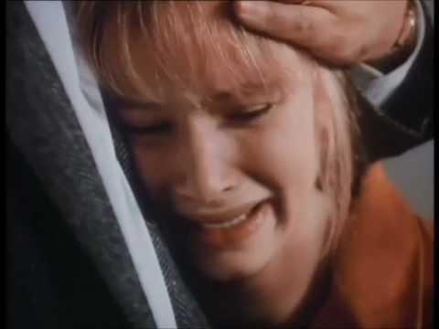 Der Tiefe Sumpf Des Sudens [1990 TV Movie]