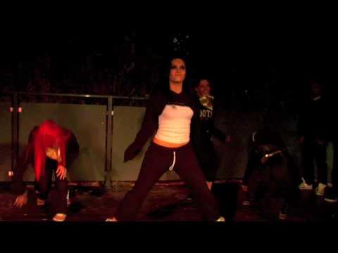 Demi Lovato 17th Birthday Party