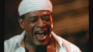 Al Jarreau We 39 Re In This Love Together 1981