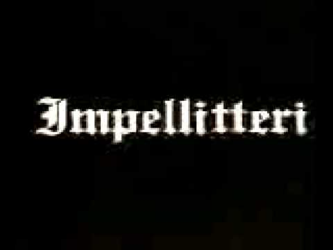 Impellitteri - Play With Fire