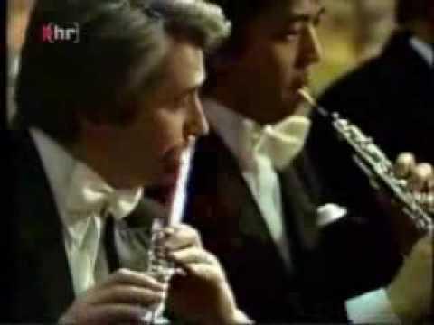 Narciso Yepes - Concierto de Aranjuez (1)