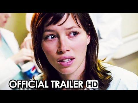 Watch Accidental Love (2015) Online Free Putlocker