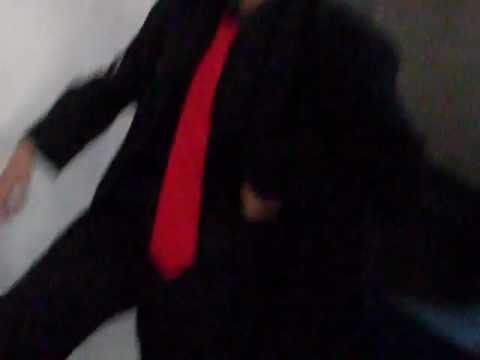 Gerard Way Dance Gerard Way Cosplay And Ipod