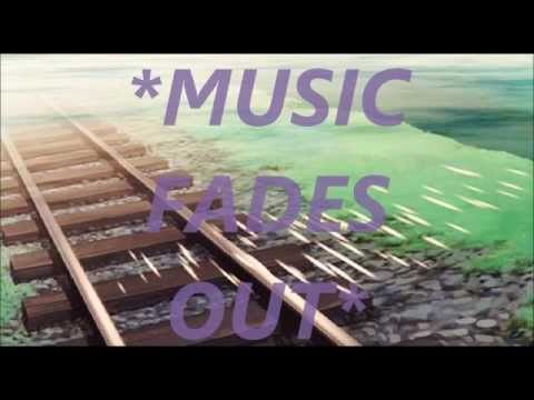 Brad Paisley - Runaway Train