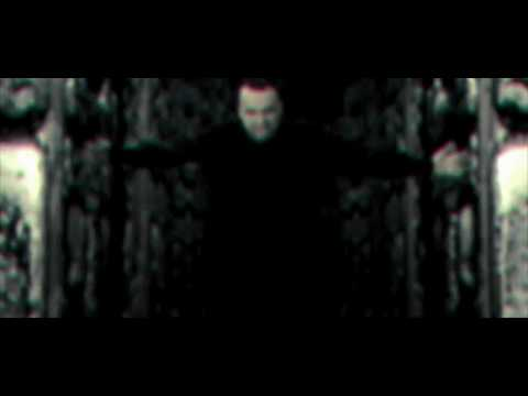 Blind Guardian - A Voice In The Dark video