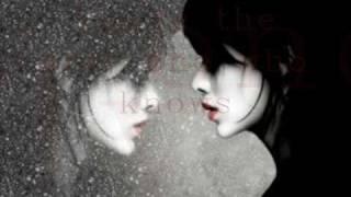 Possibility - Lykke Li (lyrics) 4.95 MB