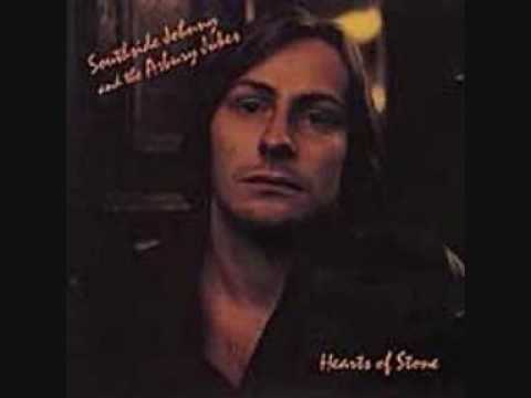 Southside Johnny & The Asbury Jukes - Trapped Again