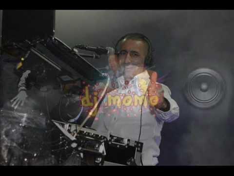 :::remixe nhari reggada 2014 dj momo du 92,dj algerien,dj marocain 2014,dj oriental 2014,