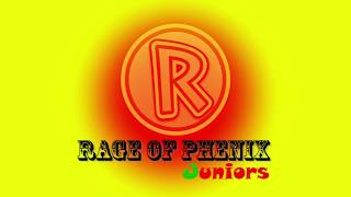 RAGE PHENIX JUNIORS ll EXCLUSIVE CHANNEL FOR JUNIORS ll GAMES AND KNOWLEDGE VIDEOS
