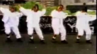Watch Missy Elliott Back In The Day video