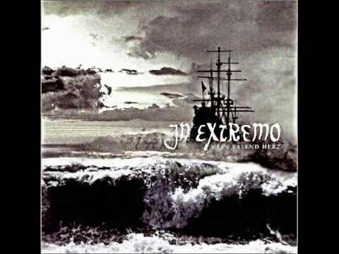 In Extremo - Signapur