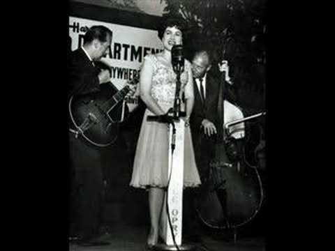 Patsy Cline - You