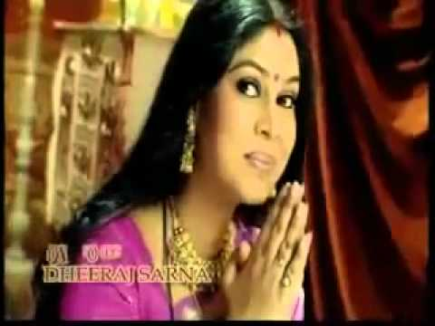 Kahani ghar ghar ki title song 2  Parvati Seperated