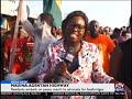 Madina-Adentan Highway - News Desk on JoyNews (12-11-18)