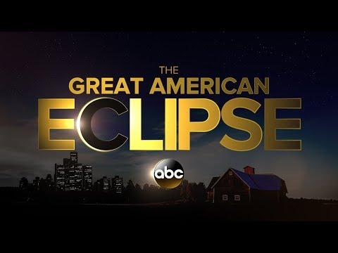 Solar Eclipse 2017 ABC News coverage