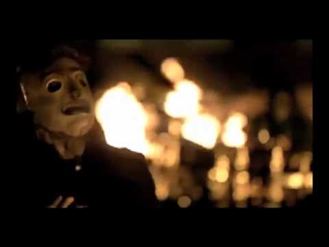 Justin Bieber Vs. Slipknot - Psychosocial Baby video