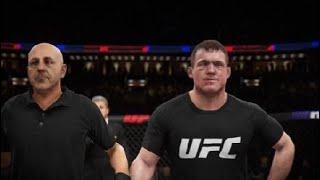 EA SPORTS™ UFC® 3_20190624055000