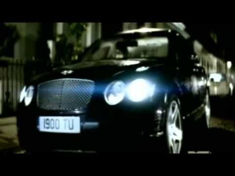 Justin Timberlake ft. 50 Cent & Timbaland - Sexy Ladies ( NurVideo MediaRecords )