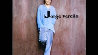 Watch Jorge Vercilo Que Nem Mare video