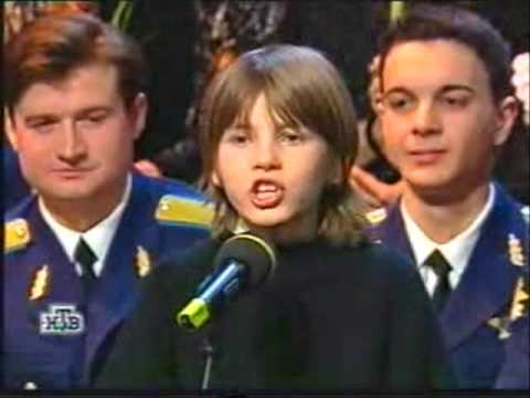 Кирилл Козуб Трубач | Kirill Kozub The trumpeter