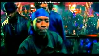 Download Snoop Dogg Thug Life Ringtone | RingtoneDx