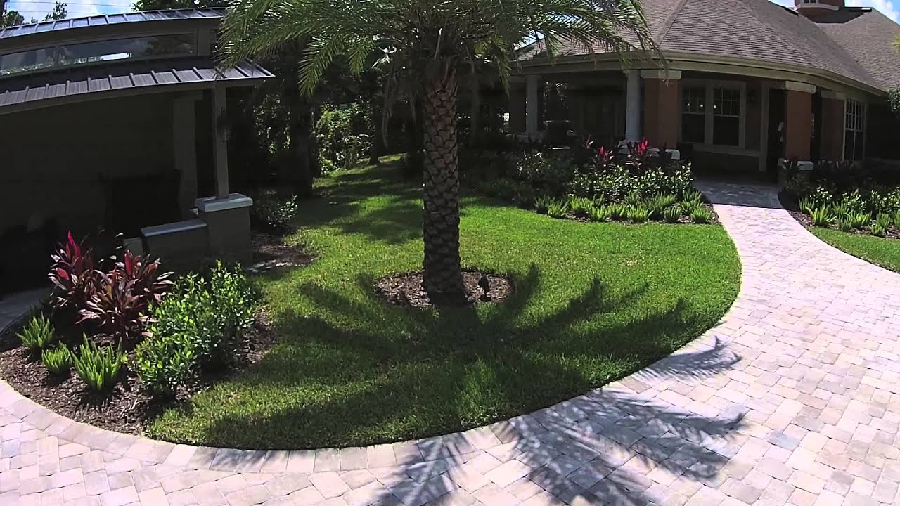 Middlebrook Farms Apartments For Rent In Orlando Fl Middlebrook Farms Apartments For Rent In