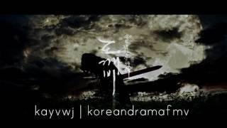 Goblin  Kdrama  - Amnesia  Instrumental OST - BGM OST