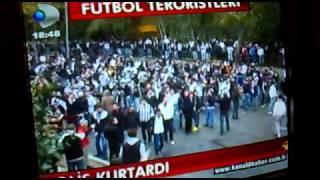 Beşiktaş.bursa.mp4