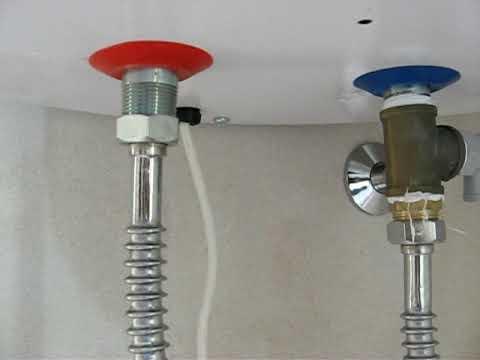 Pumps tubos termo boiler valvula de seguridad for Valvula de seguridad termo electrico