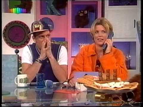 Telekids 22 maart 1997 (volledige uitzending)