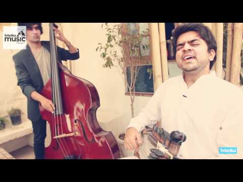 The Music Project : Adi&Suhail