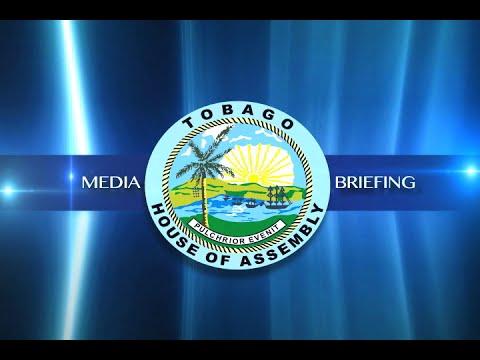 Media Briefing 14th January Week Ending January 17th 2015