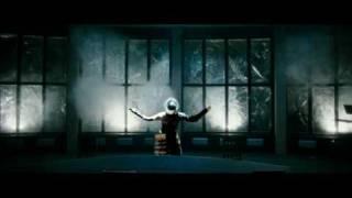 Highlander: the source-Official Trailer